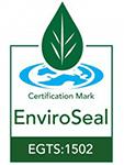 EnviroSeal