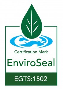 EnviroSeal-Certification-mark-EGTS-1502-213x300